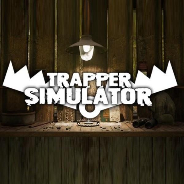 Trapper Simulator