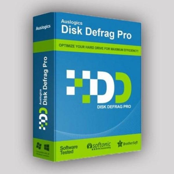 Activation Key Auslogics Disk Defrag Pro 9.2