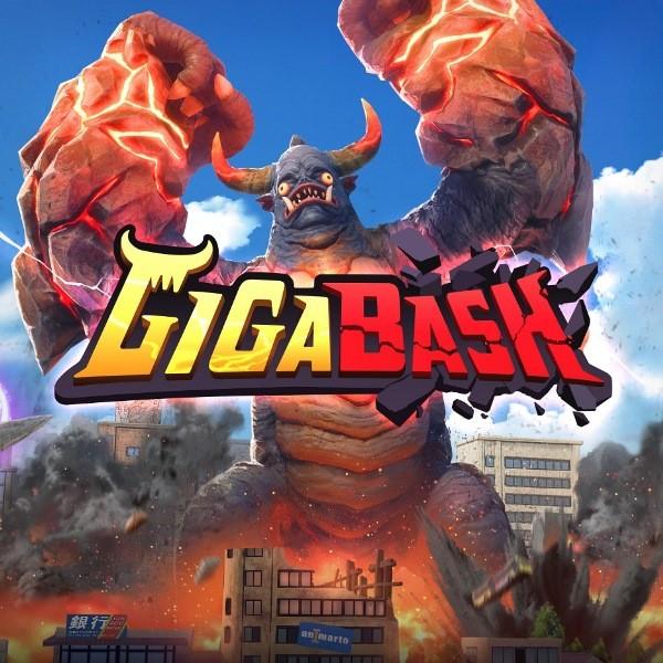 GigaBash