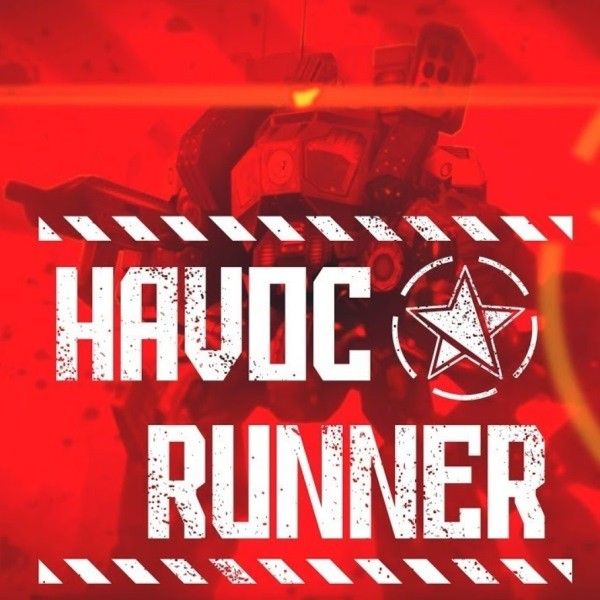 Havoc Runner
