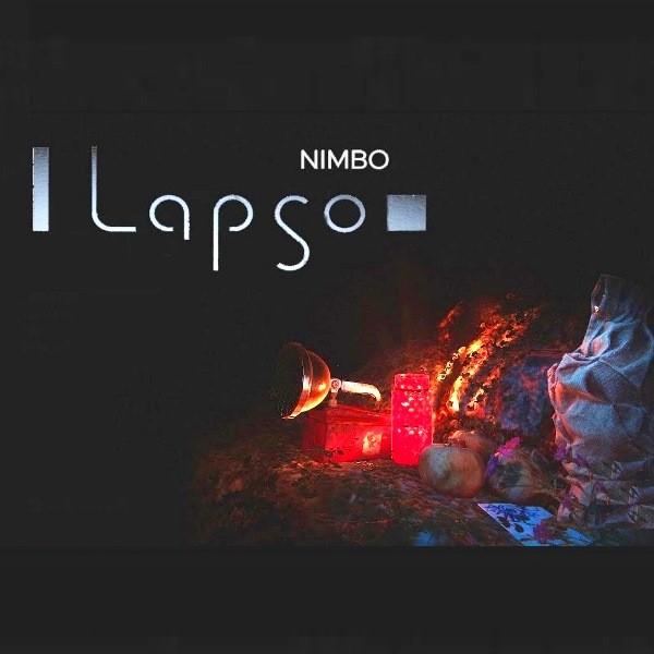 Lapso NIMBO