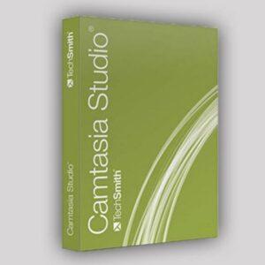 License Key Camtasia Studio 2020-2021