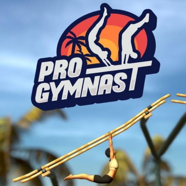Pro Gymnast