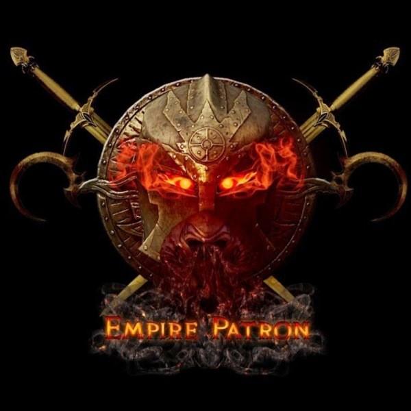 Empire Patron