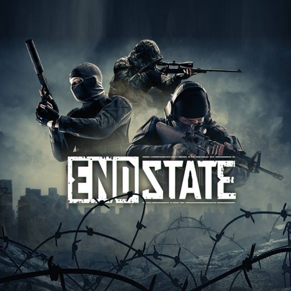 End State