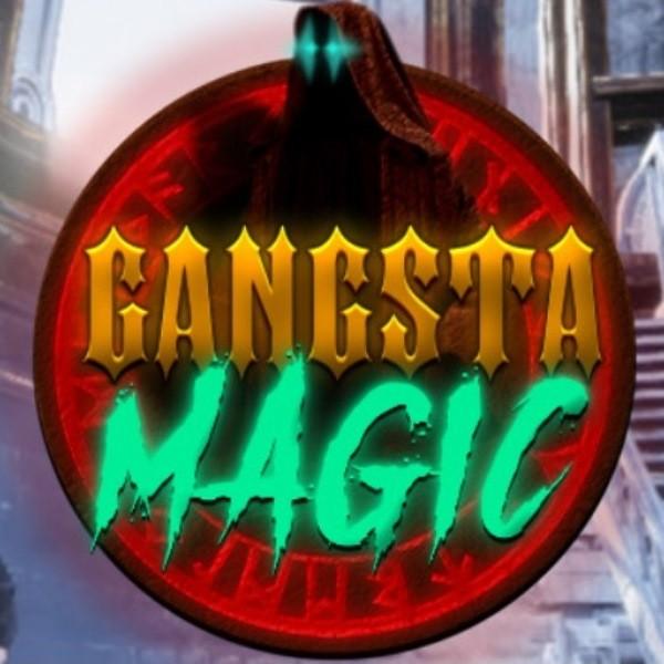Gangsta Magic