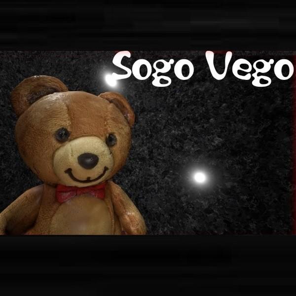 Sogo Vego