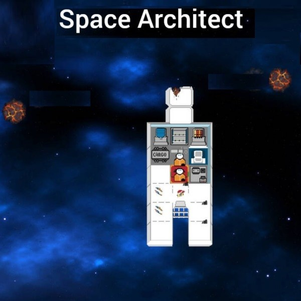 Space Architect