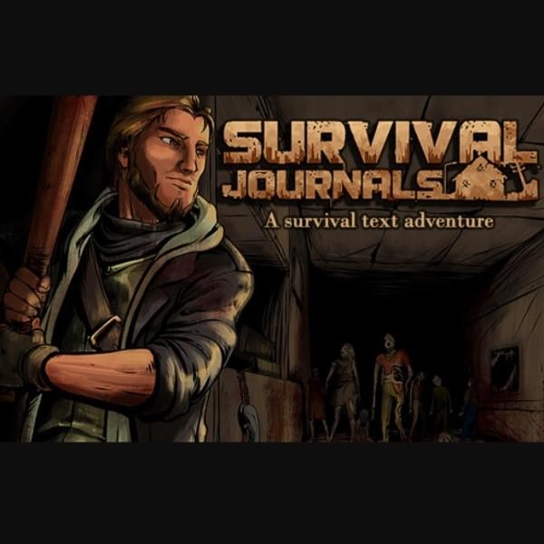 Survival Journals