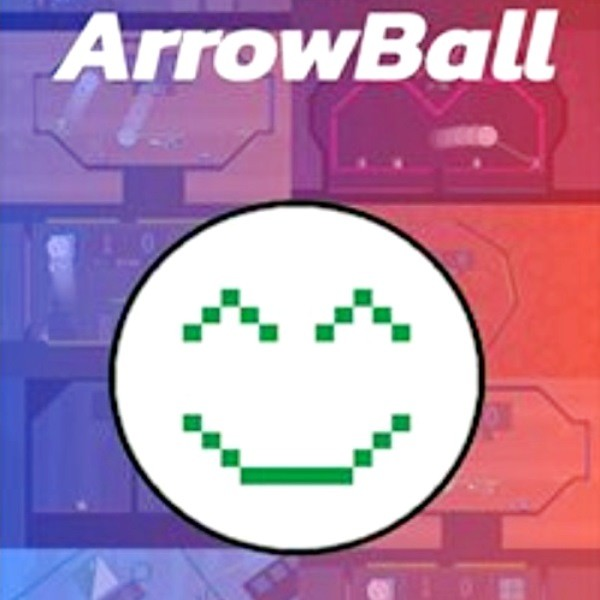 ArrowBall