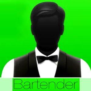Bartender v.3.1.23