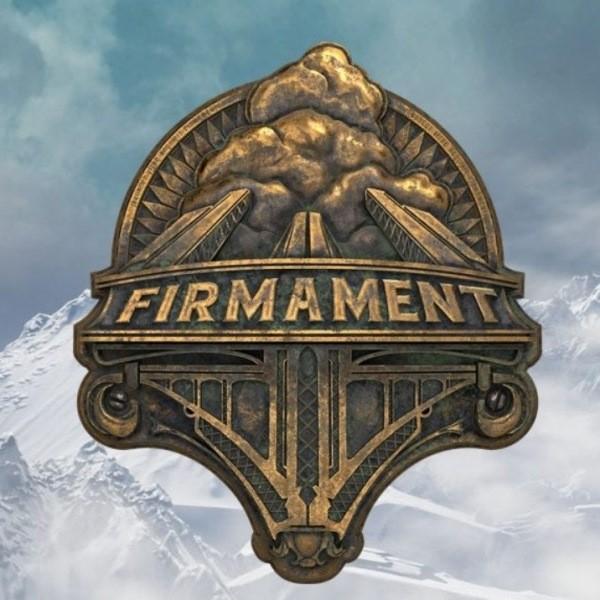 Firmament - Firmament