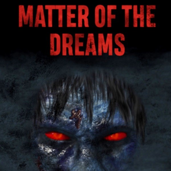 Matter of the Dreams VR