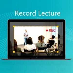Record Lectures 3.1.4