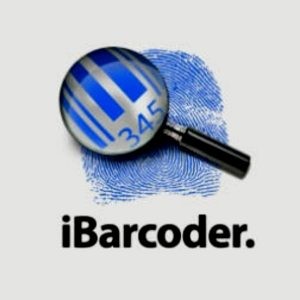 The iBarcoder 3.11.6