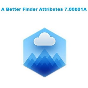 A Better Finder Attributes 7.00b01