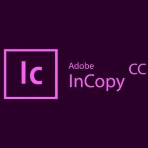 Adobe InCopy 2020 15.1.2