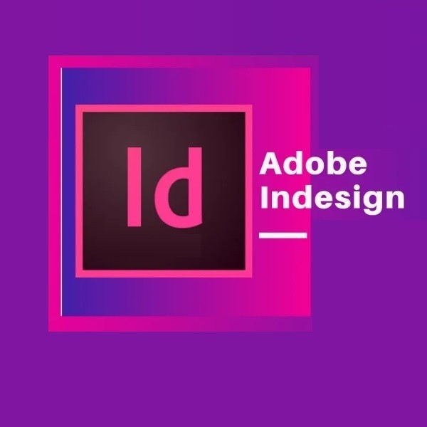 Adobe InDesign 2020 15.1.2