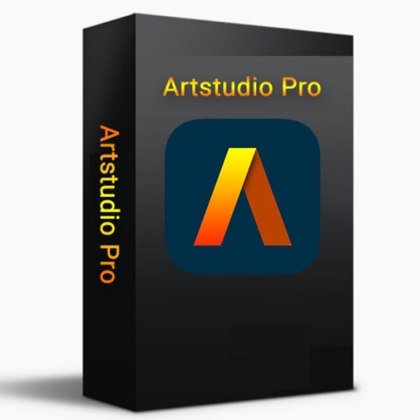 Artstudio Pro 2.3.24