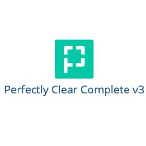 Athentech Perfectly Clear Complete 3.10.0.1802 (St and Plug-in for Lr)