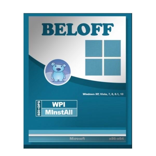 BELOFF 2020.12