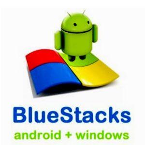 BlueStacks App Player 4.240.30.1002