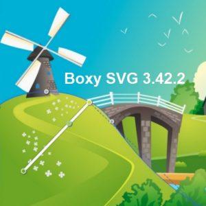 Boxy SVG 3.42.2