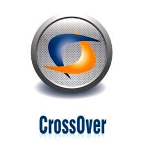 CrossOver 20.0rc1