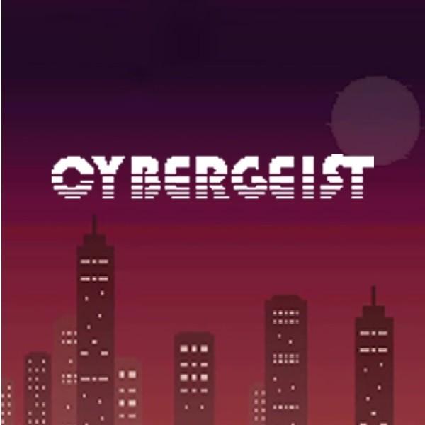 Cybergeist
