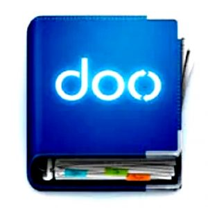 Doo - Get Things Done 2.4.0