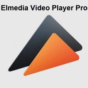 Elmedia Video Player Pro 7.17