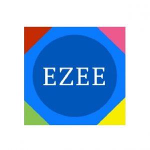 EzeeGD 2.1.2