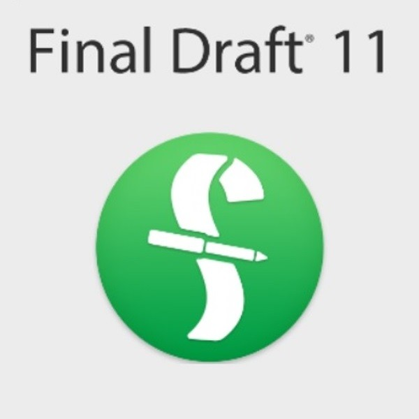 Final Draft 11.1.3