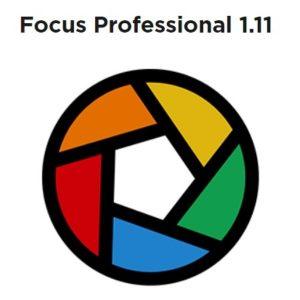 Focus 1.11