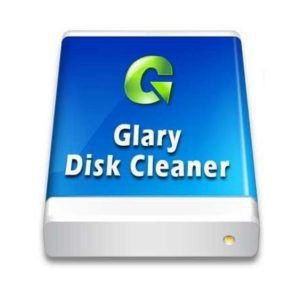 Glary Disk Cleaner 5.0.1.226