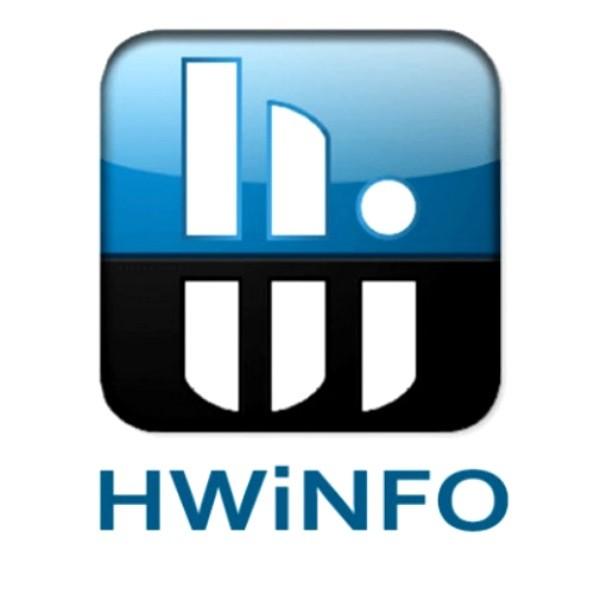 HWiNFO 6.40 Build 4330