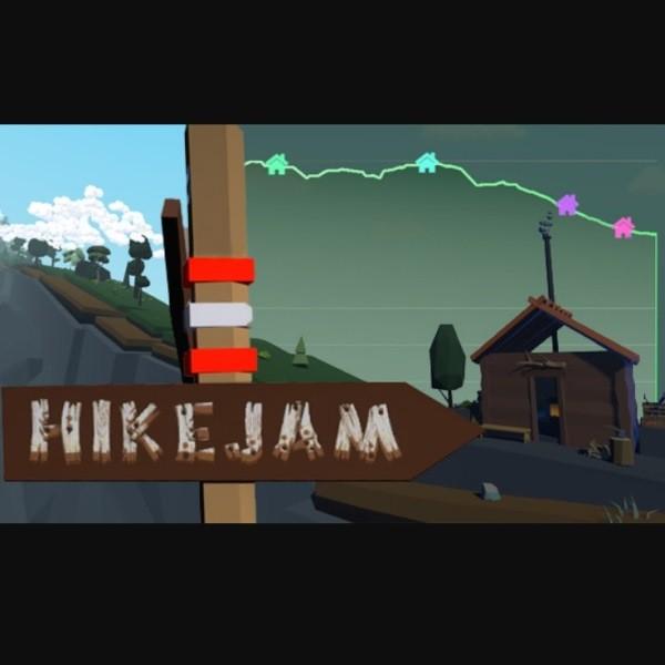 HikeJam