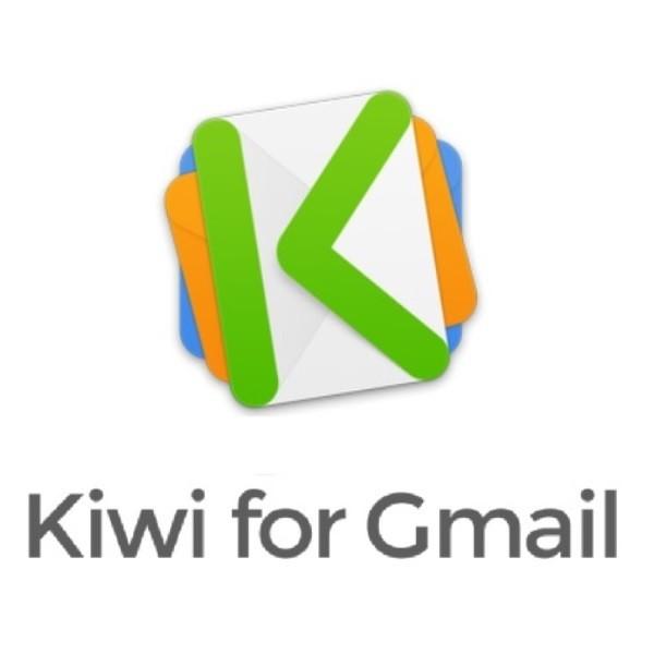Kiwi for Gmail 2.0.36