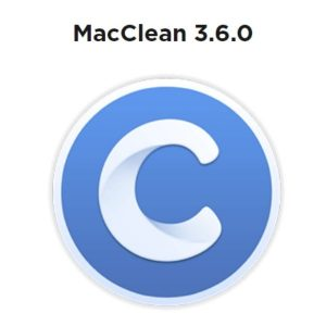 MacClean 3.6.0 (20200701)