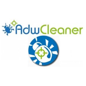 Malwarebytes AdwCleaner 8.0.8.0