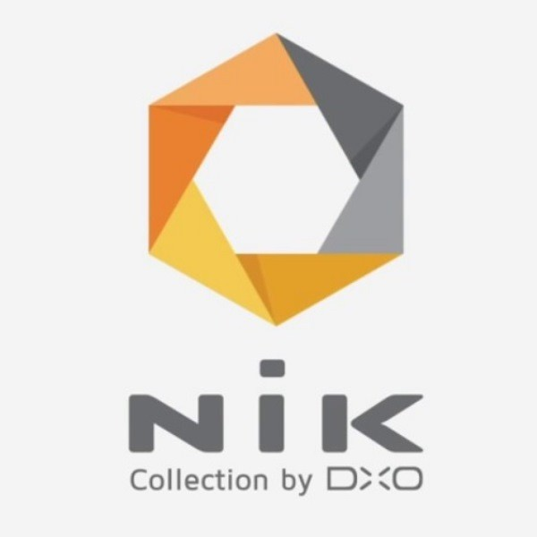 Nik Collection 3 by DxO 3.3.0