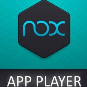 Nox App Player 7.0.0.7200