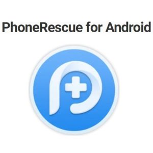 PhoneRescue for Android 3.7.0