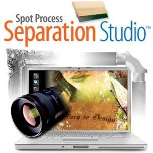 Separation Studio 2.1.5