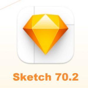 Sketch 70.2