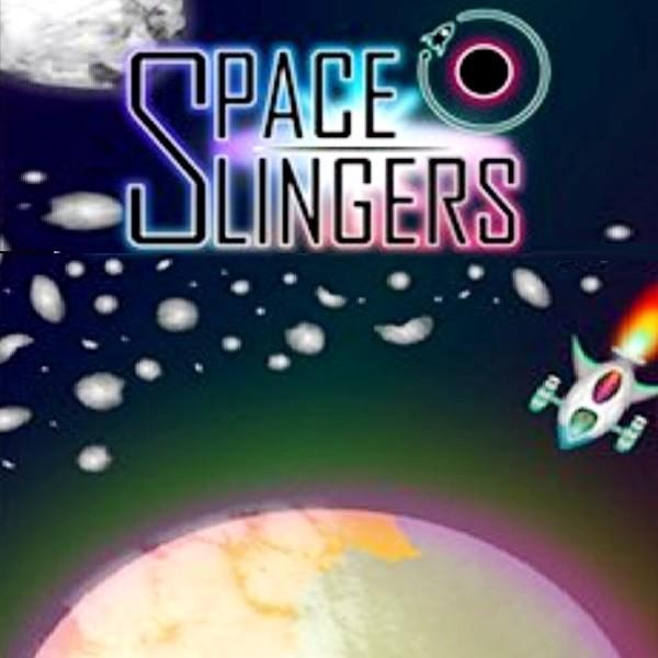 Spaceslingers