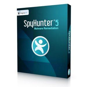SpyHunter 5.4.2.101