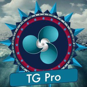TG Pro 2.53