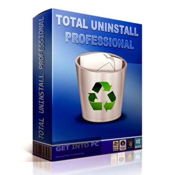 Total Uninstall Pro 7.0.0