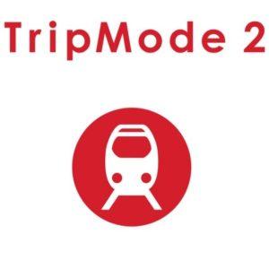 TripMode 2.2.1